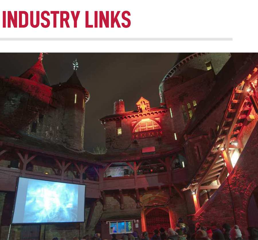 industry links.png