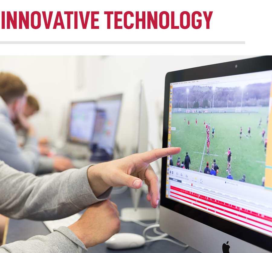 innovative-technology.jpg
