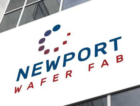 Newport Water Fab, SIP case study