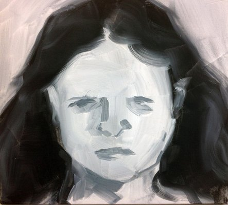 Work by Lee Shott