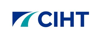 The Chartered Institution of Highways & Transportation (CIHT) logo