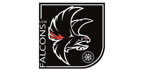 Formula Student logo
