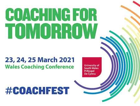Coaching Conference 21(E)