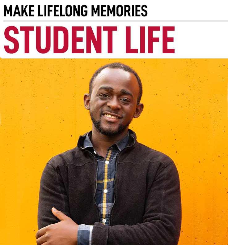 make lifelong memories - UG.png