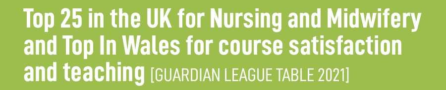 midwifery NSS banner