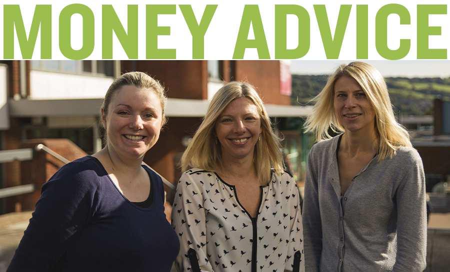 money advice ug page.png