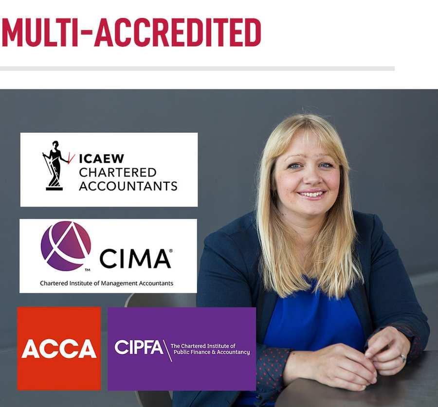 multi-accredited-courses.jpg
