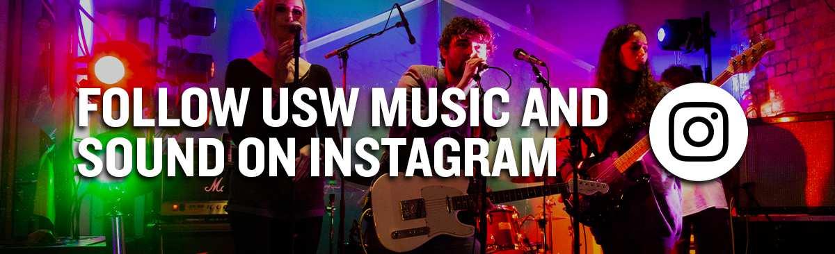 music instagram banner.png
