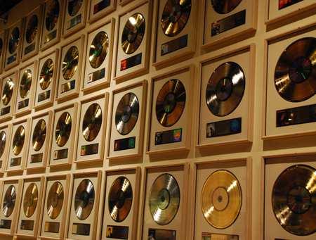 musicdisks 2.jpg