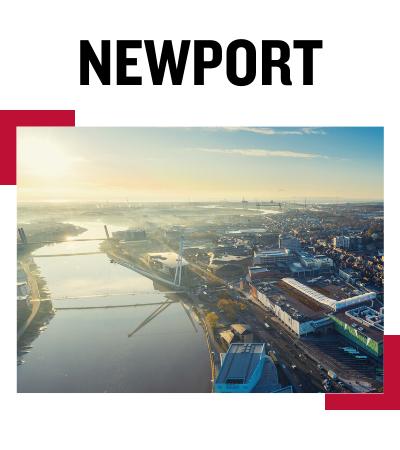 newport-location.png