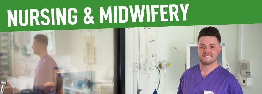 nursing-fees-and-funding.jpg