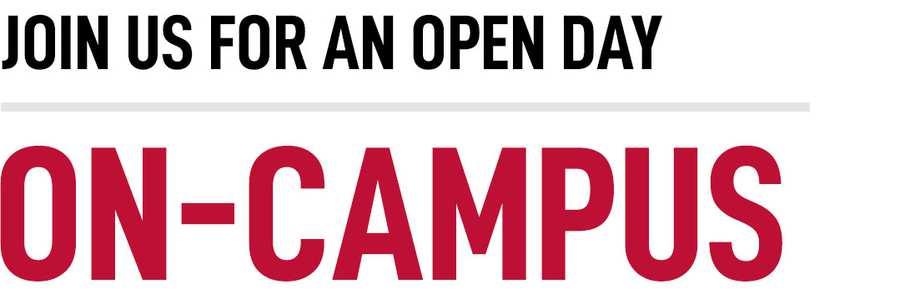 opens-days-on-campus.jpg