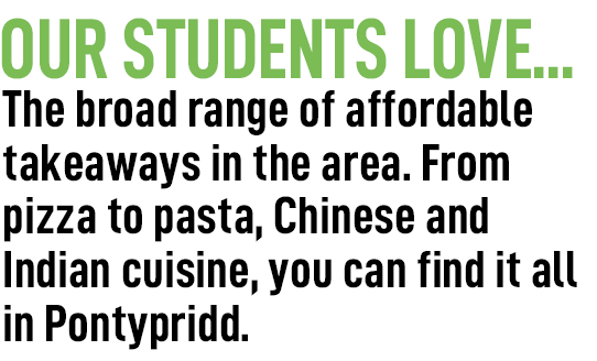 our students love ponty food.png