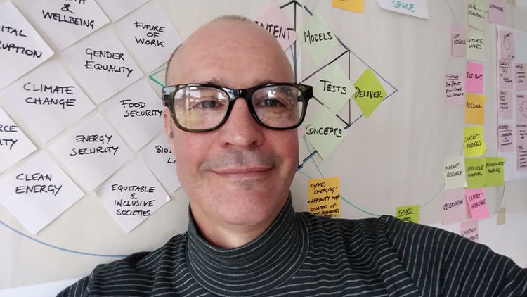 Philip Harfield - Design Innovation.jpg