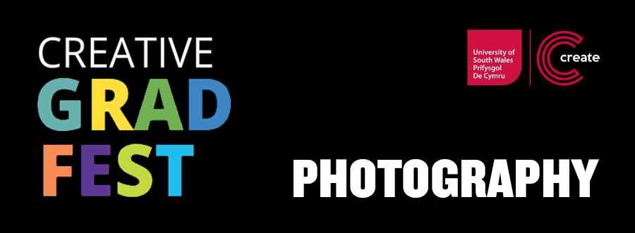 Photography - Gradfest 2020