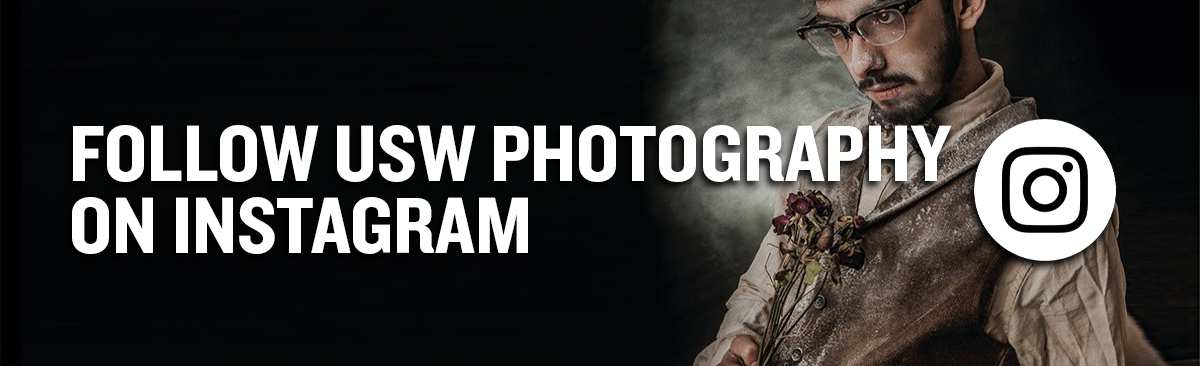 photography instagram banner.png