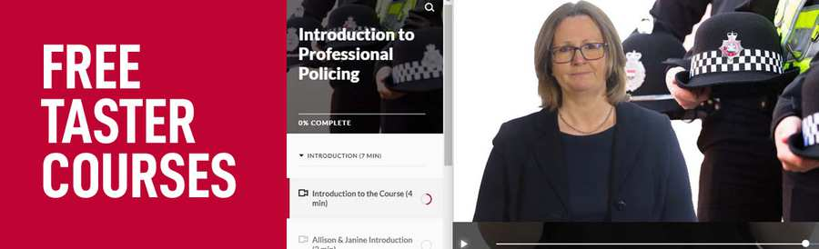policing-short-courses-tasters.jpg