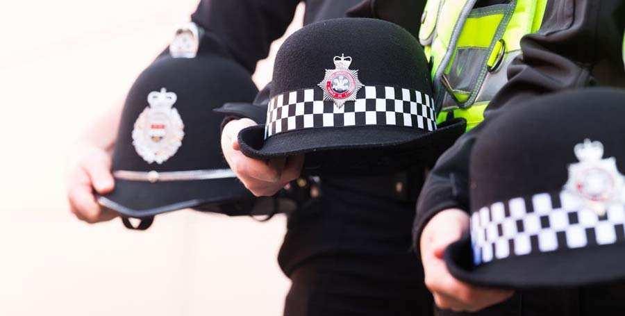 policing-short-taster-courses.jpg