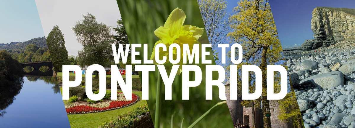 pontypridd location banner.png