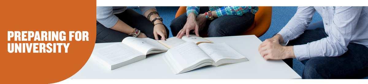 preparing-for-university.png