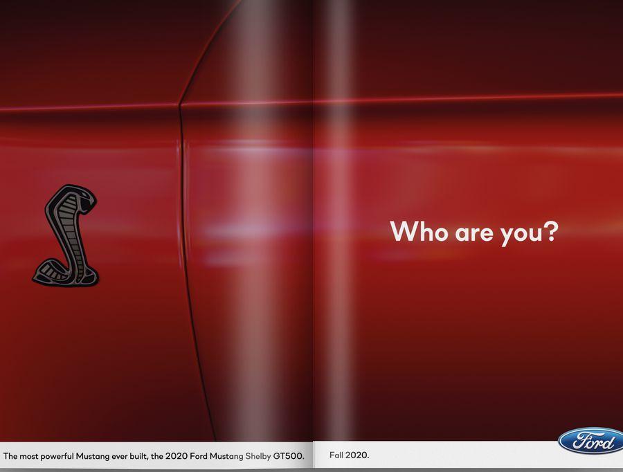 Kat Lwahas - Advertising Design Project (Ford Mustang).jpg