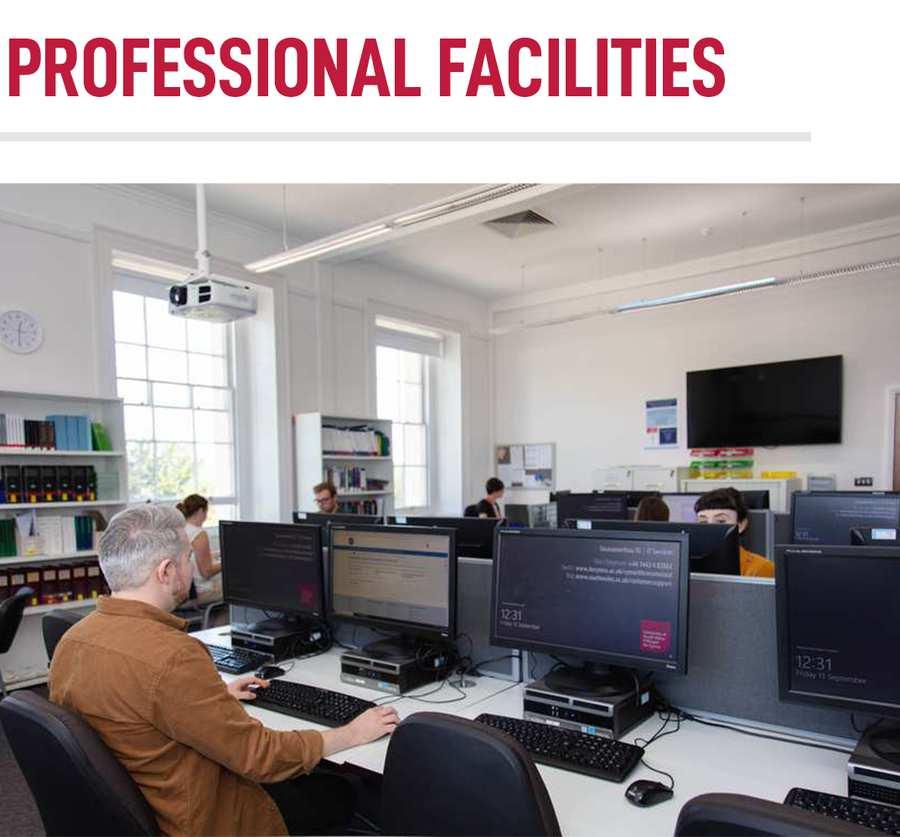professional facilities.png