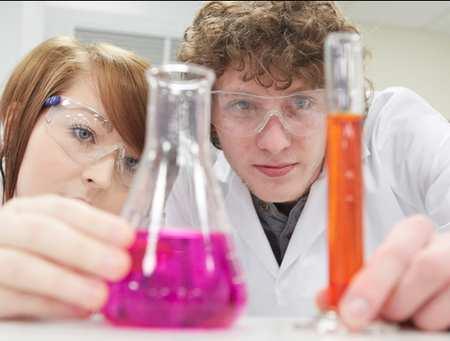 Promo: Pharmaceutical Science