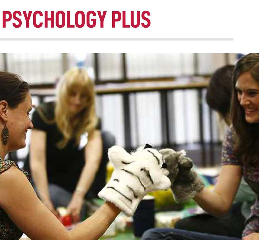 psychology plus.png