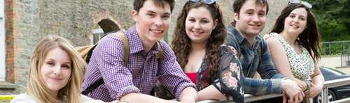 USW Psychology Student Magazine - Psychology Plus