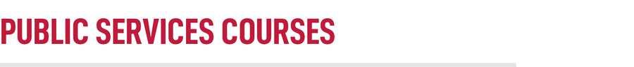 public services courses.png