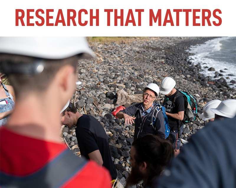 research that matters landscape.png