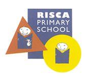 Risca Primary School