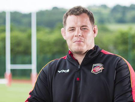 Sam Hobbs - BSc Rugby Coaching & Performance.jpg