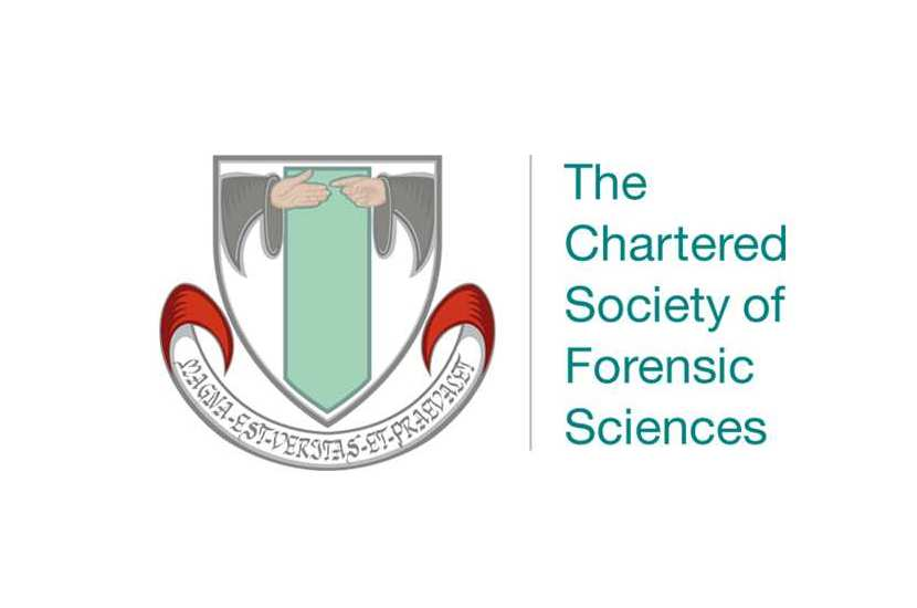 Science Accreditation: The Chartered Society of Forensic Sciences