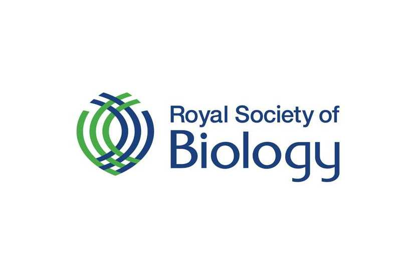 Science Accreditation: Royal Society of Biology