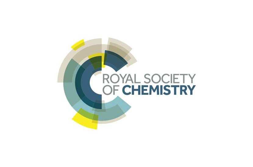 Science Accreditation: Royal Society of Chemistry