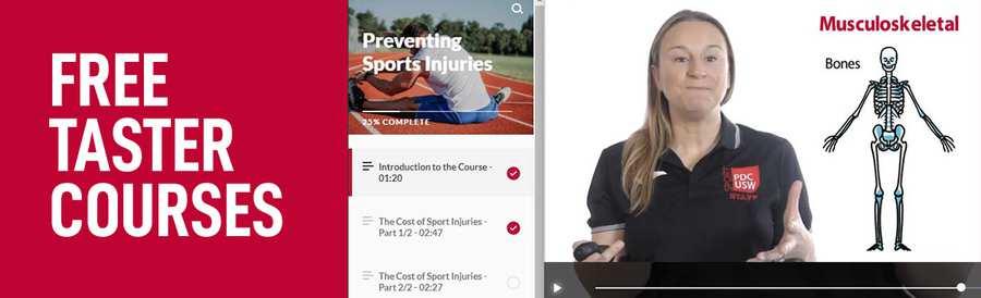 sport-free-taster-courses.jpg