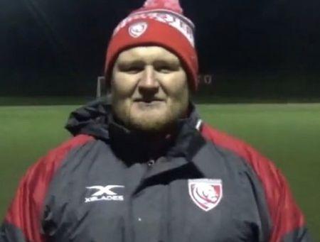 stuart bradley - rugby coaching.jpg