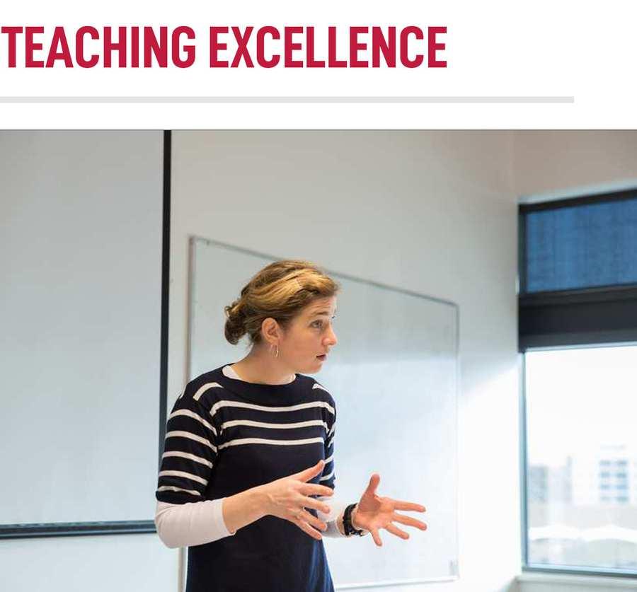 teaching-excellece.jpg