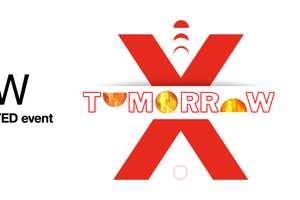 TEDxUSW 2020-21