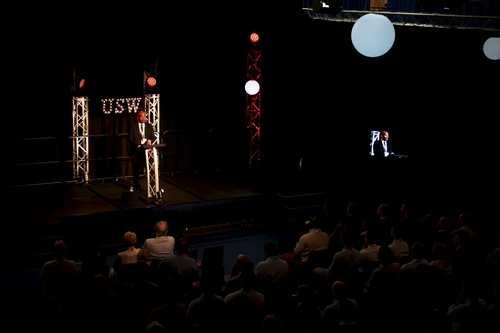 Engineering Showcase 2015