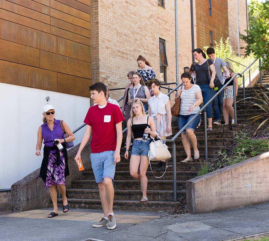 tour-of-campus.jpg