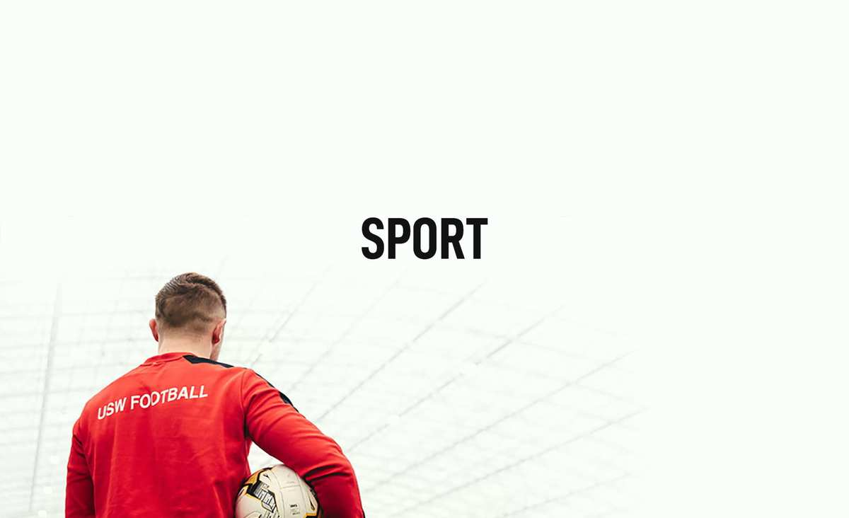 usw-sport-courses-banner.jpg