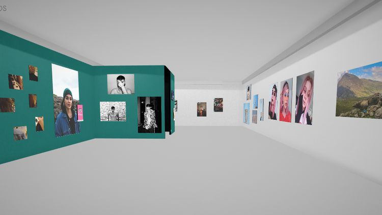virtual-exhibition-ba-photography.PNG