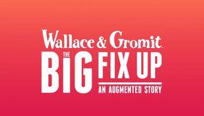 wallace-gromit2.jpg