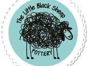 Little Black Sheep Pottery