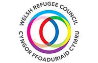 welsh_refugees.png