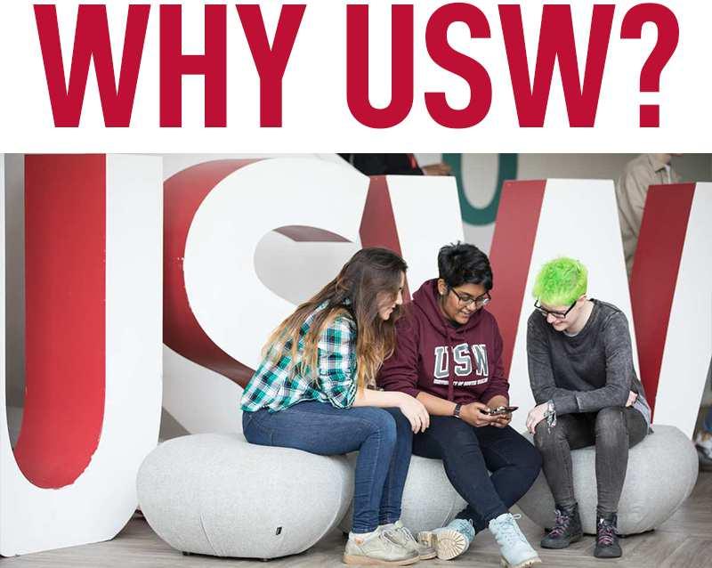why-usw-banner.png