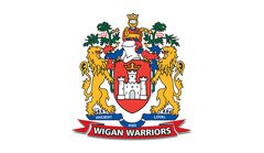 Wigan Warriors Logo