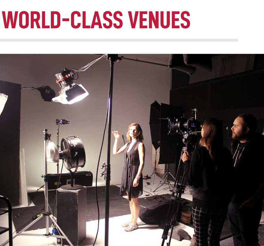 world-class venues.png